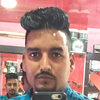 abhi, 27, г.Дели