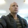 Vyacheslav, 41, Ostrovets