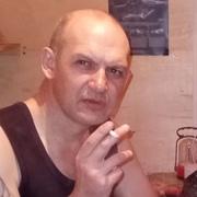 Сергей 45 Комсомольск-на-Амуре