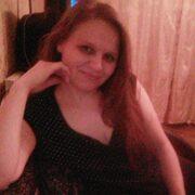 Анна, 37, г.Сысерть