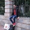 Vasilis, 26, Nicosia