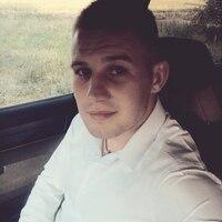 Ким, 23 года, Скорпион, Кишинёв