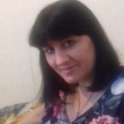 Елена, 30, г.Искитим