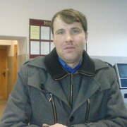 Денис, 33, г.Новозыбков