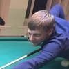 Алексей, 27, г.Саратов