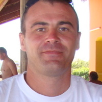 Дмитрий Полубоярцев, 38 лет, Козерог, Санкт-Петербург