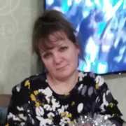 Зара 44 года (Водолей) Ульяновск