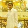 ukkhan, 26, г.Исламабад