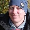 Алексей, 29, г.Челябинск