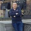 Lievan, 35, г.Тбилиси