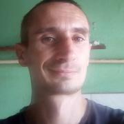 Сергей Садовников, 37, г.Шебекино
