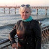 Svetlana, 48, г.Калининград