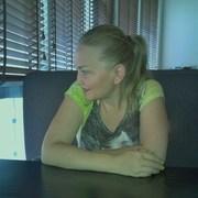 Наталия, 50, г.Одесса