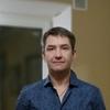 Aleksandr, 40, Saransk