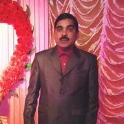 Sibabrata Mallik, 38, г.Пандхарпур