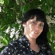 Яна, 28, г.Шелехов