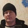 Алексей Алекс, 44, г.Выкса