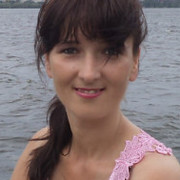 Татьяна 39 Доброполье