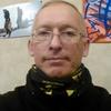 Дима, 49, г.Екатеринбург