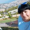 Алена, 45, г.Черкассы