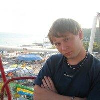 Павел, 34 года, Телец, Тамбов