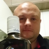 леха, 36, г.Наро-Фоминск