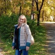 Наталия 56 Челябинск
