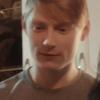 Сергей, 29, г.Рязань