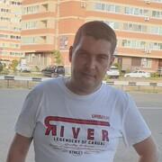 Константин, 35, г.Реж