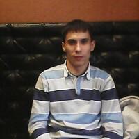 Вадим, 37 лет, Рак, Красноярск