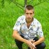 Виктор, 25, г.Могилёв