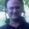 Николай, 52, г.Старобельск