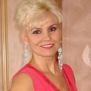 KSENIYA, 51, г.Пыть-Ях
