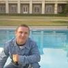 Anton Odinsov, 36, г.Севастополь
