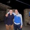 Олег, 22, г.Измаил