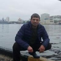 Дима, 44 года, Близнецы, Челябинск