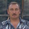 Vladimir, 58, Novospasskoye