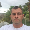 miroslav, 37, г.Tossa de Mar