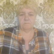 Татьяна 30 Тверь