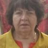 Надежда Королева, 59, г.Москва