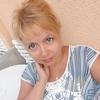 Лина, 47, г.Саратов