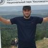 Sabir Gusenov, 30, Izberbash