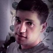 Вадим Александрович 27 Першотравенск