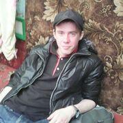 Влад, 30, г.Шадринск