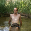 Vitya, 38, Golaya Pristan