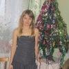 Ирина Сергеевна, 43, г.Окуловка