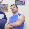 Сергей, 30, г.Астрахань