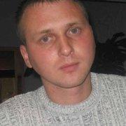 Евгений, 34, г.Кропоткин