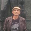 Евгений Шпис, 43, г.Краснодар