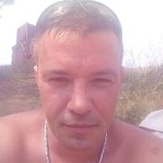 Артём 38 лет (Весы) хочет познакомиться в Кирсанове